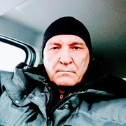 Игорь 58 лет (Овен) Астана