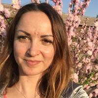 Елена, 38 лет, Козерог, Минск