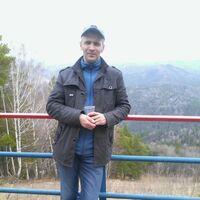 Сергей Бородинов, 51 год, Рыбы, Нерюнгри