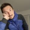 Alexei, 38, г.Мальмё
