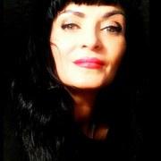 Наталья 48 лет (Водолей) Балаково