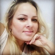 Анастасия, 30, г.Ангарск