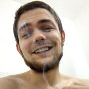 Дмитрий, 22, г.Муравленко
