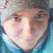 Янусік 28 лет (Дева) на сайте знакомств Кировограда