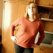 AIina, 27, г.Лисичанск