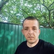 Артём Еремин, 31, г.Апшеронск
