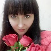 Евгения, 30, г.Галич