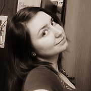 Юлия, 28, г.Гороховец