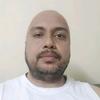 shailendra, 43, г.Пандхарпур