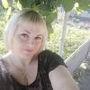 Nataliya, 36, London