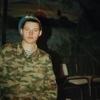 Валентин, 38, г.Новороссийск