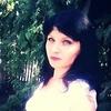 Елена, 37, г.Херсон