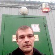павел, 37, г.Коренево