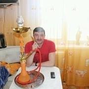 Подружиться с пользователем Алексей 54 года (Рак)