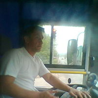 олег, 44 года, Дева, Краснодар