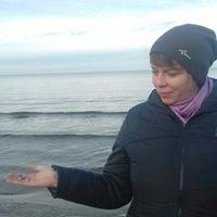 Оксана, 47 лет, Скорпион, Минск