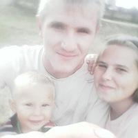 Андрій, 25 лет, Стрелец, Киев