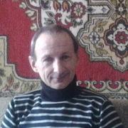 Володя, 54, г.Куйбышев (Новосибирская обл.)