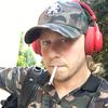 Кристиан Корвинн, 38, г.Нетания
