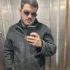 Edul, 21, г.Ереван