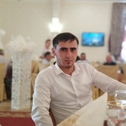 Амир, 30, г.Буйнакск