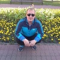 леха, 33 года, Лев, Челябинск