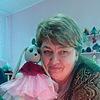 Оксана, 54, г.Усть-Кут
