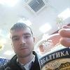 николай владимиров, 24, г.Ижевск