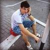 Сергей, 27, г.Афипский