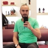 Ренат Ахметшин, 41, г.Набережные Челны