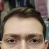 Джони, 23, г.Москва