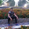 Хуршид, 29, г.Бишкек