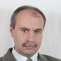 Виктор, 55 лет, Близнецы, Санкт-Петербург
