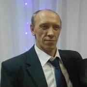 Андрей, 51, г.Шадринск