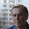 владислав, 59, г.Новосибирск