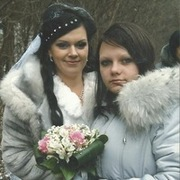 Natalya ;)))), 27, г.Железногорск