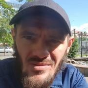 Денис, 30, г.Назарово