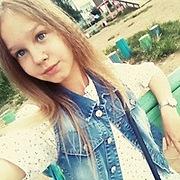 Милена, 23, г.Кодинск