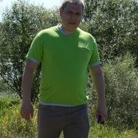 Николай, 37 лет, Стрелец, Москва