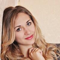 Виктория, 28 лет, Близнецы, Азов