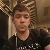 Aleksey, 25, Derhachi
