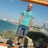 Сергей, 34, г.Ашкелон
