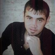 Георгий Постой, 31, г.Невинномысск