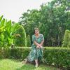 Sofya, 65, Kurgan