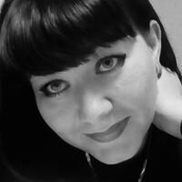 Елена, 34 года, Близнецы, Купино