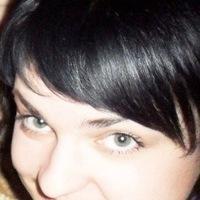 Ksenia, 34 года, Водолей, Родино