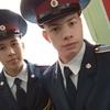 Владислав Алмазов, 16, г.Ростов-на-Дону