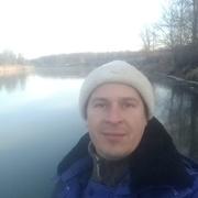 Александр, 37, г.Йошкар-Ола