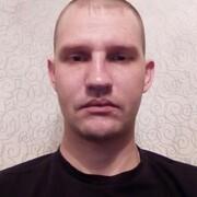 Серёга, 35, г.Канск