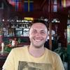 Mihael, 37, г.Явне